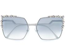 Can Eye sunglasses