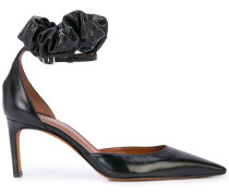 'George' Pumps