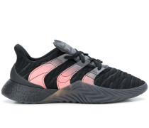 'Sobakov 2.0' Sneakers