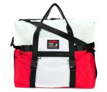 XL duffle bag