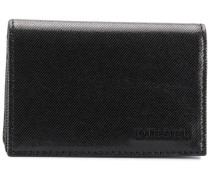 'Dukez' Portemonnaie