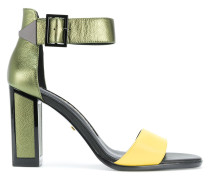Joan sandals