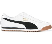 'Roma' Sneakers