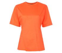 G.V.G.V. Jersey-T-Shirt