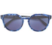 'Bar Cameo' Sonnenbrille