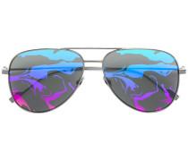 'Rainbow Classic 11' Sonnenbrille