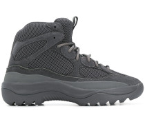 Season 6 Desert Rat boots