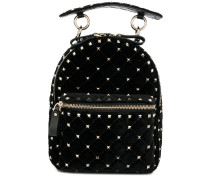 Garavani Rockstud backpack