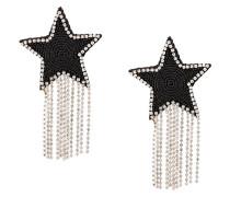 'Art Star' Ohrclips
