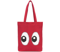 'All Eyes On Me' Handtasche