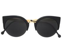 'Lucia Francis' Sonnenbrille