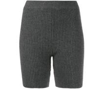 'Mira' Shorts