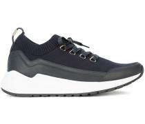 'Runas' Sneakers