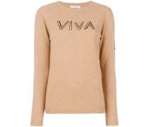 'Viva' Pullover