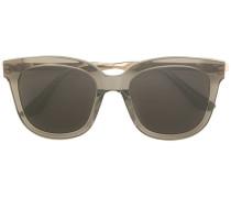 'Absente GC2GD' Sonnenbrille