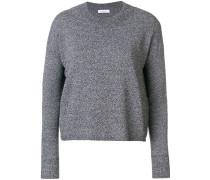 Cloud Novak sweater