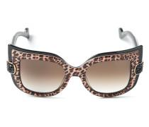 'Leaving Cuckoo's Nest' Sonnenbrille