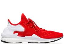 'Adizero Runner' Sneakers