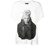 'The Lost Boys' T-Shirt