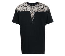 'Earth Wings' T-Shirt