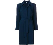 P.A.R.O.S.H. single-breasted coat