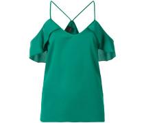 Elizabeth blouse