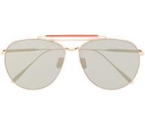 'Miomio' Sonnenbrille
