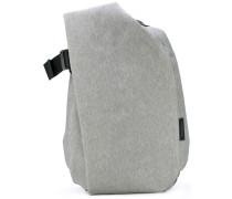 Rucksack mit Laptopfach