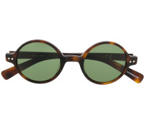 Palladio 2 sunglasses
