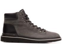 'H334' Sneakers