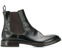 'Binder' Chelsea-Boots