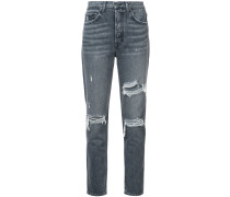 'Karolina' Jeans