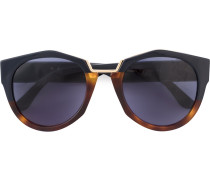 'Driver' Sonnenbrille