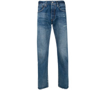 '501' Jeans