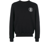 'Craig' Sweatshirt