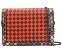 Mini 'Montebello' Handtasche