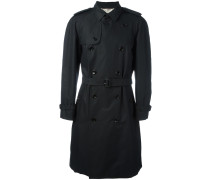 'Blind For Love' Trenchcoat