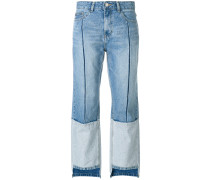 'Ton On Ton' Tomboy-Jeans