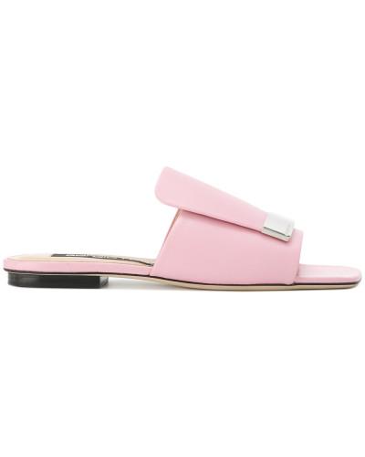 sr1 sandals