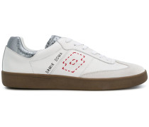 x LOTTO Sneakers