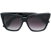 'Mach Two' Sonnenbrille
