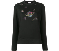 'SL Galaxy' Sweatshirt