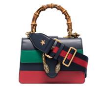 Dionysus Mini Top Handle Bag