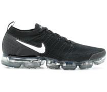 Vapormax Flyknit sneakers