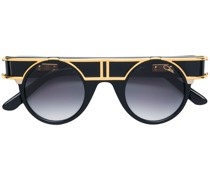 'Limited Edition Vintage 002' Sonnenbrille