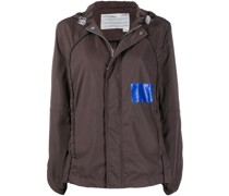 A-Cold-Wall* Jacke mit Cut-Outs