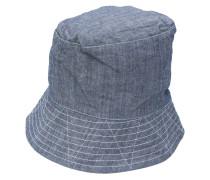 wide brim tall hat
