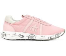 'Mattew-D' Sneakers