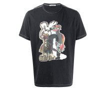 'Snake Queen' T-Shirt