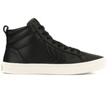 'Catiba' High-Top-Sneakers